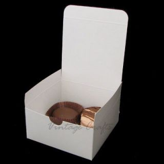 wedding cake boxes in Favors