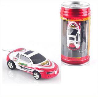 radio remote control in Toys & Hobbies