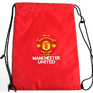MU Real Madrid Barcelona Arsenal EPL op Soccer Shoes Uniform Bag
