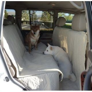 dog car seat in Car Seat Covers