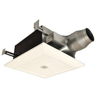 low profile ceiling fan in Ceiling Fans