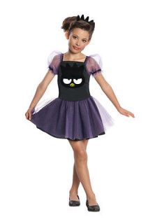 Hello Kitty Badtz Maru Dress Costume Child *New*