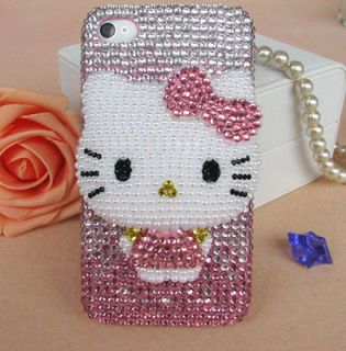 hello kitty phone cases in Cases, Covers & Skins