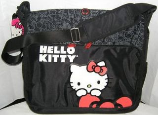 hello kitty laptop bag in Computers/Tablets & Networking