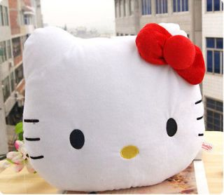 hello kitty dolls in Collectibles