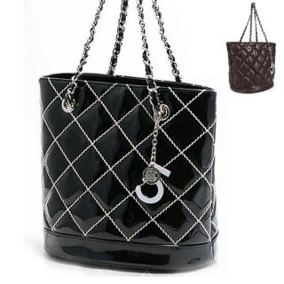 Best Selling Item ★ Women Luxury quilting Totes Shoulder Hand