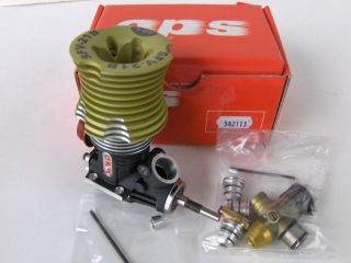 OPS SFB 21B Off Road Modified High Performance Racing Engine