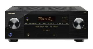 Pioneer Home Theatre in Home Theater Receivers
