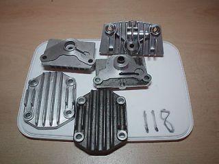 Honda Monkey bike engine parts pit bike st dax madass