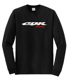 honda motorcycle t shirt in Clothing,