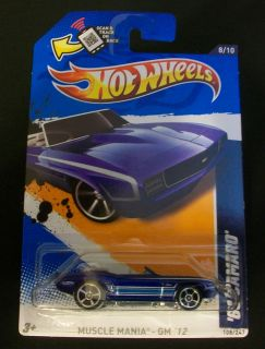 hot wheels toys r us in Diecast Modern Manufacture