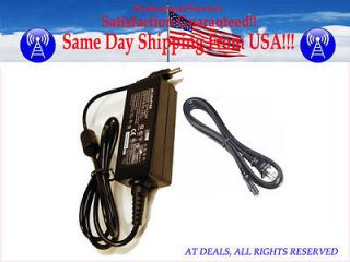 toshiba laptop power cord in Laptop Power Adapters/Chargers