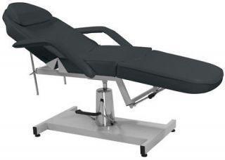 New BestSalon Hydraulic Facial Bed Spa Table Tattoo Salon Chair 6B