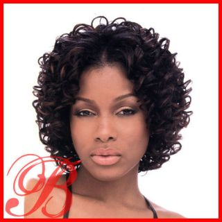 Model Model 100% Human Hair Dream Weaver Water Deep Weaving 8