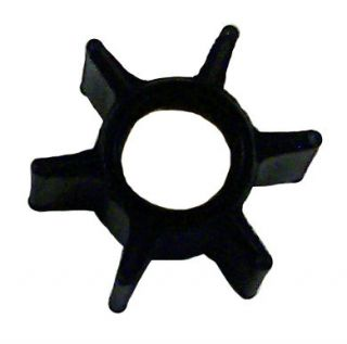 Water Pump Impeller Mercury Outboard (3.5, 3.9, 5, 6 HP) 18 3012 47
