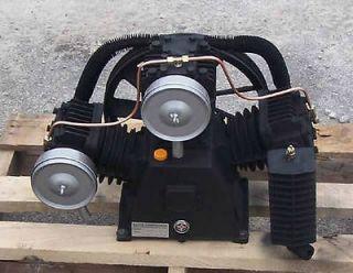 air compressor pump in Air Compressors & Generators