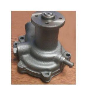 1014309C93 New Case   International Harvester 284 Gas Water Pump IH