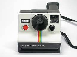 Polaroid SX 70,Polaroid 1000,Polaroid SX70,Land Camera SX 70,100%