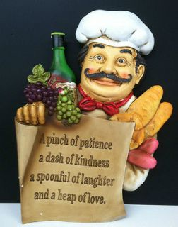 the french chef quotes quotesgram