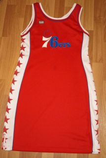 nba jersey dresses in Basketball NBA