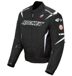 joe rocket jackets in  Motors