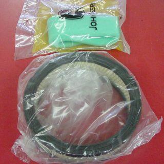 JOHN DEERE Air Filter Set HE1402628 HE1401496 420 318 317 316