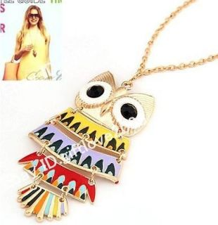 big gold chain necklace in Necklaces & Pendants