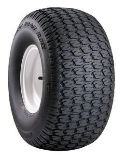 Turf Trac R/S 18 8.50 8(4Ply)John Deere Lawn Turf Tires