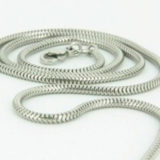 Bulk Necklaces in Fashion Jewelry