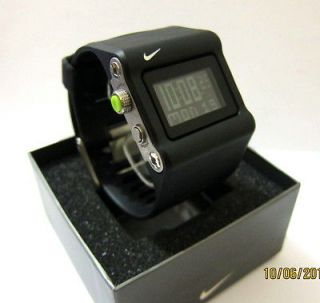 superman watch in Jewelry & Watches