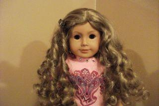 dolls like american girl
