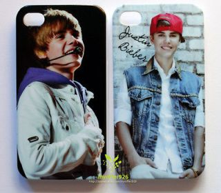 justin bieber iphone case in Cases, Covers & Skins