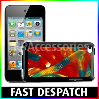 juicy ipod touch case in Cases, Covers & Skins