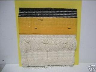 ALADDIN   Kerosene Heater Wick Model TR 6000 (TR6020)