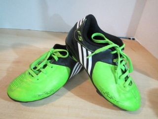 kids adidas soccer cleats