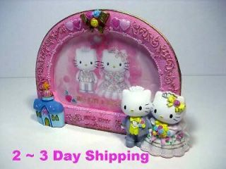 Hello Kitty Picture in Home & Garden