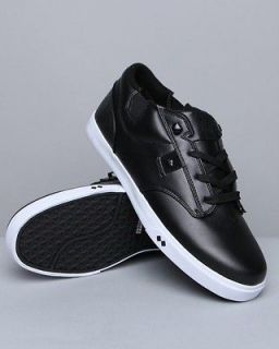 British Knights Lancelot Lo Classic Low Cut Skate/Fashion Sneaker
