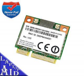 Satellite L645D PA3839U 1MPC Genuine Laptop WiFi Wireless Network Card