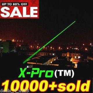 high power laser pointer in Laser Pointers