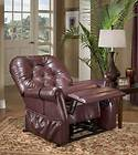 Med Lift 5600 Electric Liftchair Lift Chair Recliner