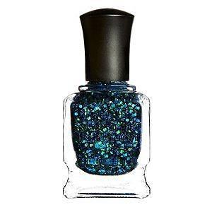 Deborah Lippmann Nail Color, Across The Universe .5 fl oz (15 ml)