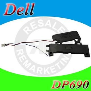 Dell XPS M1530 Laptop Speakers   DP690