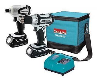 makita impact drill in Power Tools