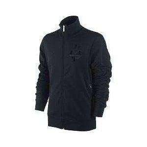 manny pacquiao jacket in Clothing,