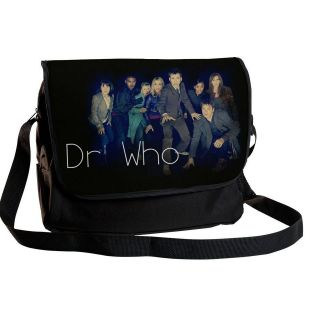 WHO 16 QUALITY LAPTOP & MESSENGER BAG,Cross,dr,school,student,gift