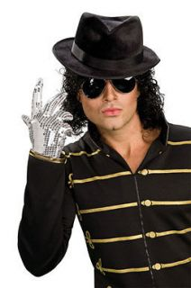 michael jackson glove in Entertainment Memorabilia