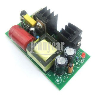 AC to12 V DC Switching Power Supply Board AC To DC Step Down Module