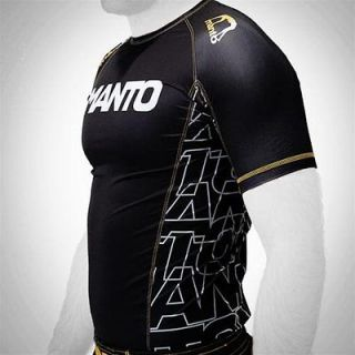 jiu jitsu rash guard in Judo, Jiu Jitsu, Grappling