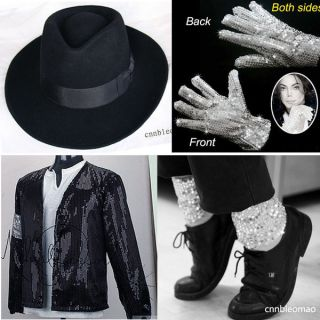 michael jackson outfit in Entertainment Memorabilia