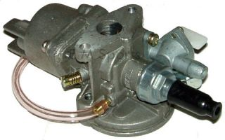 Mini Moto Pocket Bike Parts Motor Carburetor 47cc 49cc